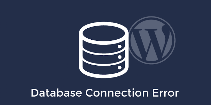 워드프레스(WP)에서 데이터베이스 에러 발생시 체크리스트 및 해결 방법 - 트렌드톡