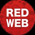 레드웹(RedWeb) - 글로벌 마케팅 및 비즈니스 최신 정보
